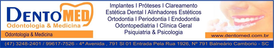 http://buscarnegocios.com.br/buscar/santa-catarina/balneario-camboriu/dentomed-odontologia-medicina-47-3248-2401-clinica-de-ortodontia-implantes-proteses-estetica-psiquiatria-psicologia-dependencia-quimica-balneario-camboriu-sc