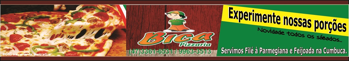 http://buscarnegocios.com.br/buscar/santa-catarina/camboriu/bica-pizzaria-tabuleiro-camboriu-sc-47-3361-6531-47-3264-5425-restaurante-bica-pizzaria-peca-disk-pizza-tele-entrega-delivery-tabuleiro-camboriu-sc