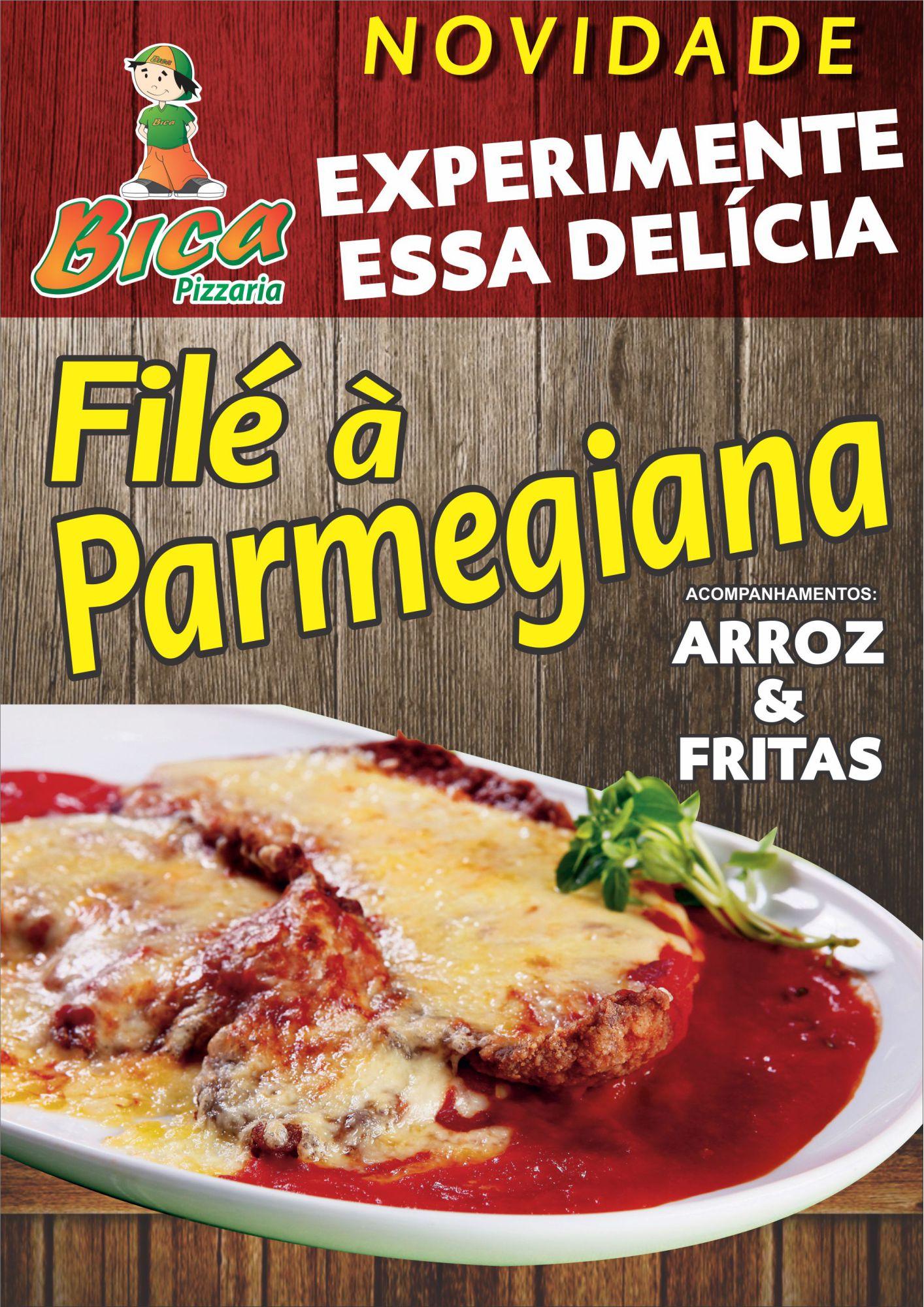 Bica Pizzaria Bica Restaurante Buffet Pizza Camboriu Pizzaria Camnoriu Pizza Balneario Camboriu, bc.  Pizzaria Balneario Camboriu, bc. (47) 9600-0898