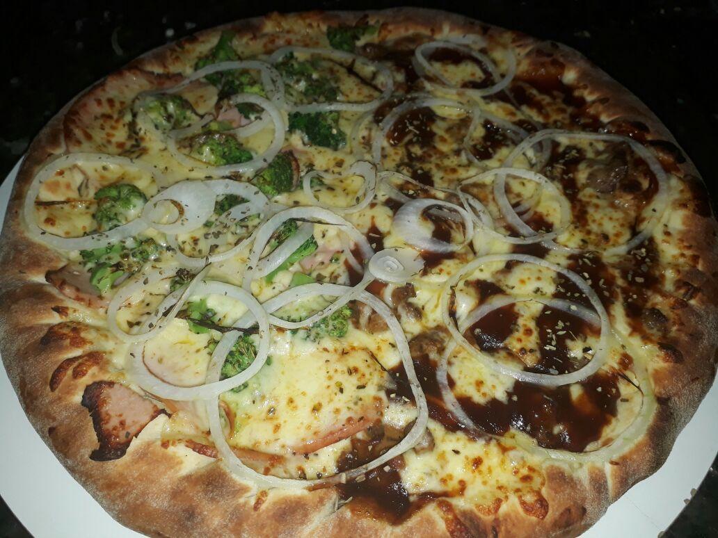 Bica Lanches Bicapizzaria Pizza Camboriu Pizzaria Camnoriu Pizza Balneario Camboriu, bc.  Pizzaria Balneario Camboriu, bc. (47) 9600-0898
