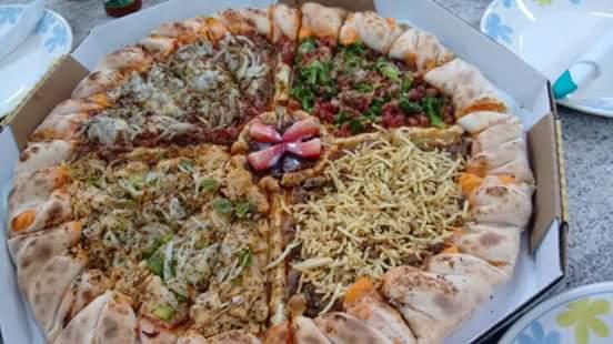 Bica Pizzaria Bicapizzaria Pizza Camboriu Pizzaria Camnoriu Pizza Balneario Camboriu, bc.  Pizzaria Balneario Camboriu, bc. (47) 9600-0898