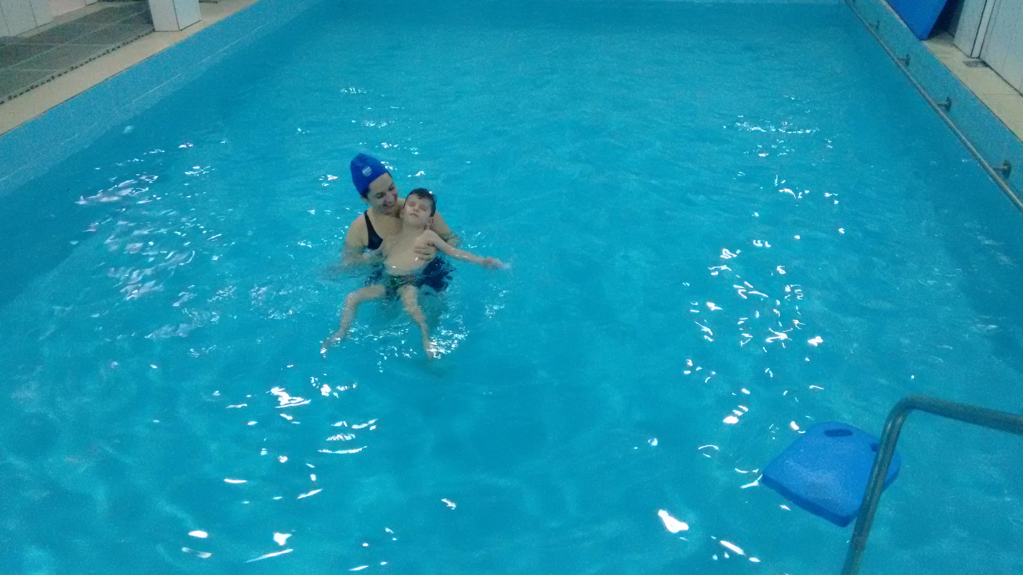 Fisioterapia, hidroterapia, Fisioterapia Domiciliar, Hidroginástica, Natação Infantil, Pilates, Ortopedia Traumatologia Nutricionista.