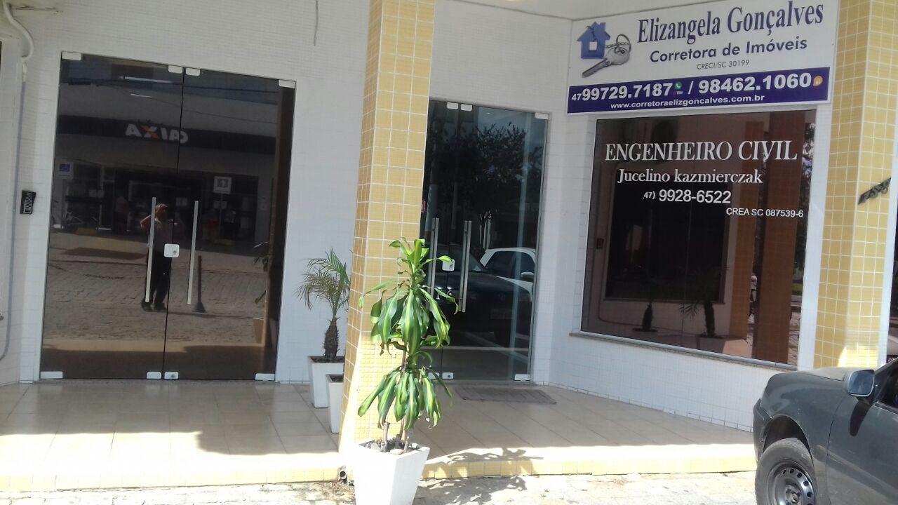 Aluguel Casa Apartamento Vende Casas e Apartamentos Camboriu e Balneario Camboriu SC