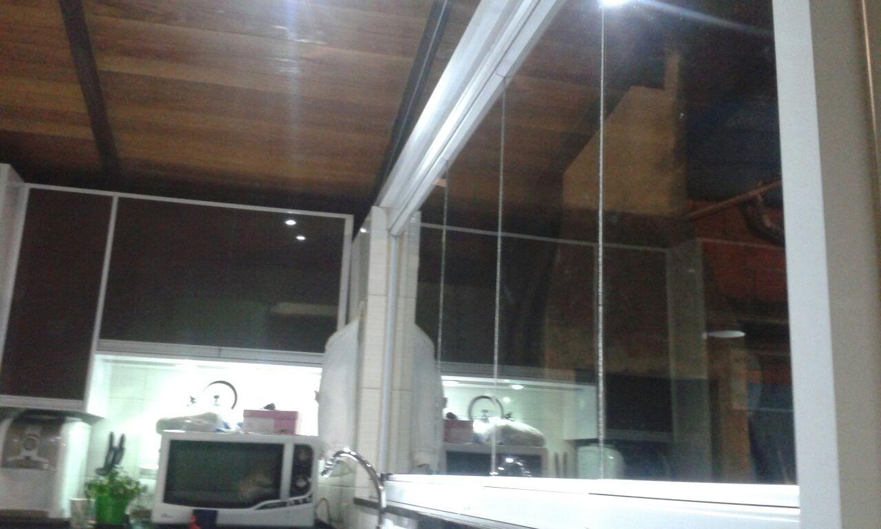 Box, Sacadas, Guarda Corpo, Vidros, Instalação, Divisórias, Janelas e Vidraçaria Sistema 100% L.A Camboriu, Balneario camboriu-SC.