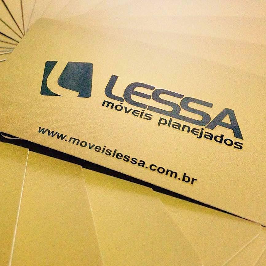Lessa Móveis Planejados - Sob Medida - (47) 3268-1303 - Camboriú - SC - Cozinha - Sala - Quarto - Balneário Camboriú