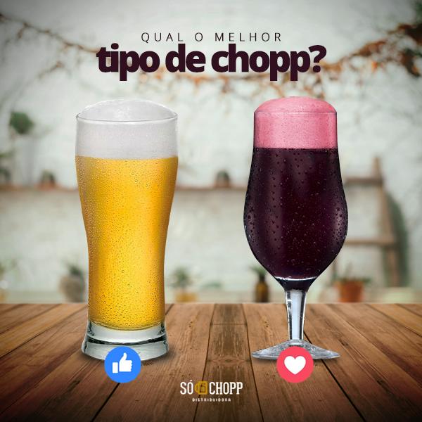 CHOPP Tela Entrega  Tele Entrega de Chopp
