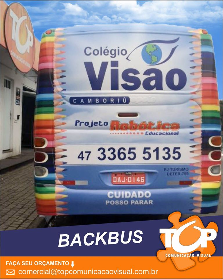 Comunicação Visual  sc Comunicacoes, Visuais sc Camboriu sc Balneario Camboriu sc Santa Catarina
