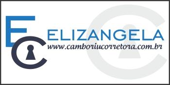 logo-elizangela-camboriu-corretora-de-imoveis-47-99729-7187-imobiliaria-aluguel-venda-locacao-casa-apartamento-geminada-duplex-terreno-area-terra-chacara-camboriu-sc