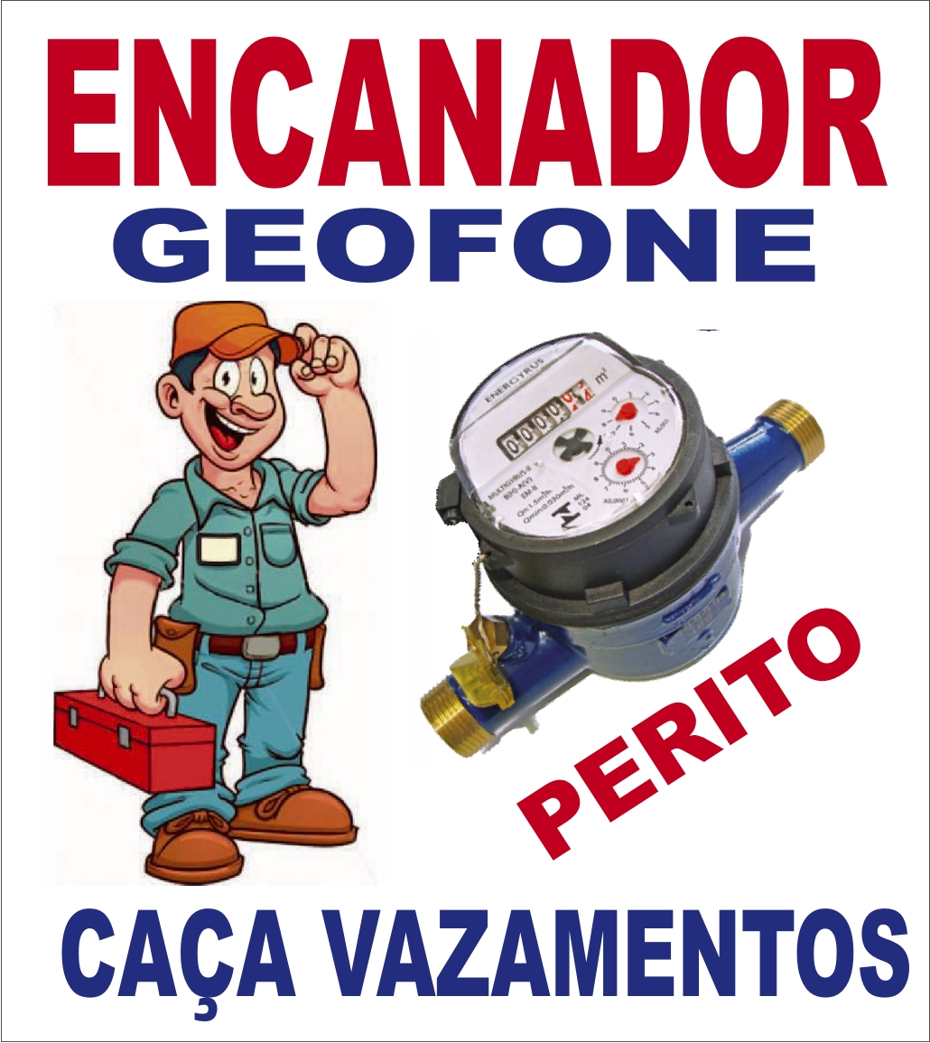 logo-encanador-geofone-perito-machado-caca-vazamentos-servicos-de-qualquer-natureza-de-agua-e-esgoto-sc-atendemos-todo-o-litoral
