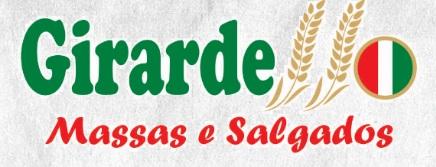 logo-girardello-massas-e-salgados-balneario-camboriu-sc-4798486-9707