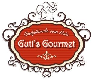 logo-gutis-gourmet-confeitando-confeitaria-confeiteira-confeitar-com-arte-eventos-joinville-sc