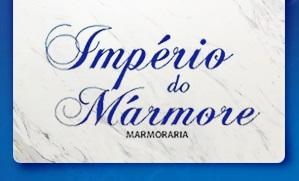 logo-imperio-do-marmore-marmoraria-marmores-e-granitos-granitos-pedras-exoticas-pias-cozinha-mesa-soleira-balcoes-tumulos-camboriu-sc-473365-6268