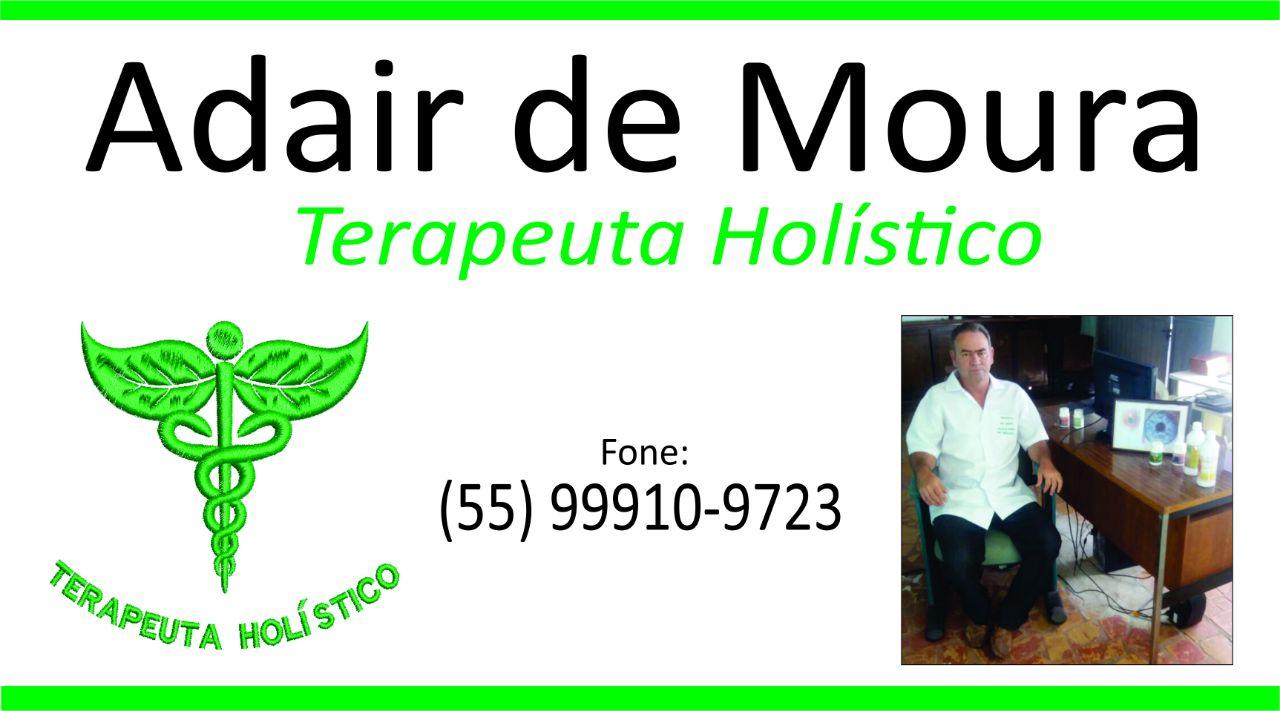 logo-iridologista-e-terapeuta-holistico-adair-moura-consulta-pela-iris-do-olho-naturalista-produtos-naturais-balneario-camboriu-e-camboriu-sc-55-99910-9723