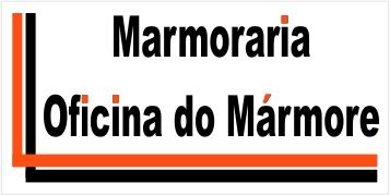 logo-marmoraria-oficina-do-marmore-marmores-e-granitos-camboriu-sc