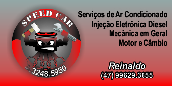 logo-mecanica-speed-car-oficina-mecanica-diesel-e-gasolina-motor-caixa-de-cambio-suspensao-freios-ar-condicionado-itapema-sc-47-3248-5950