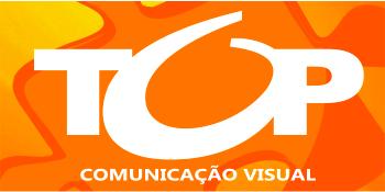 logo-top-comunicacao-visual-toldo-toldos-placas-luminosos-fachadas-47-3365-1697-balneario-camboriu-santa-catarina-sc